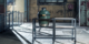 Big Green Egg hiiligrilli - Medium